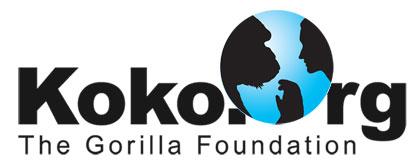Koko.org Logo